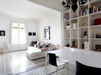 2-bedroom modernist apartment for sale in the heart of ...