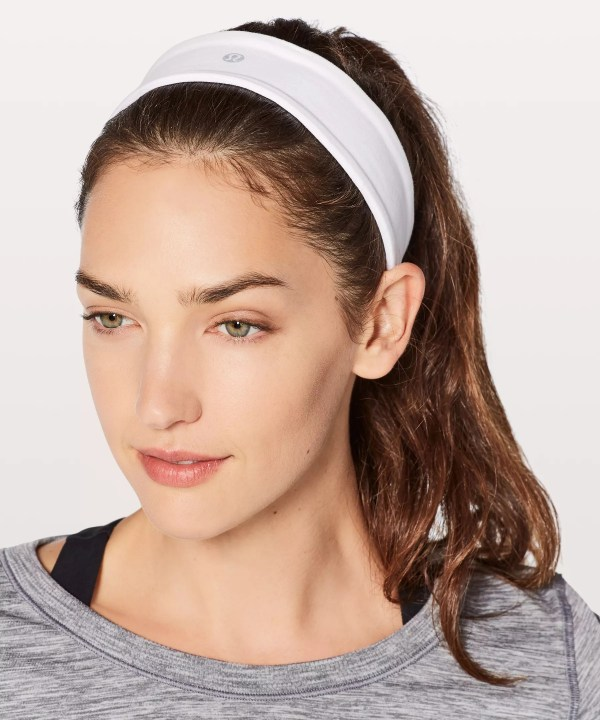 929b9868770c 20+ Lululemon Headbands All Pictures and Ideas on Meta Networks