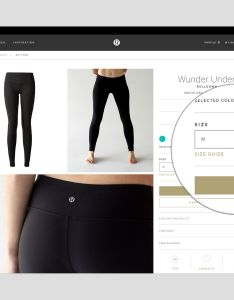 Locating charts on our site also sizing help lululemon athletica rh infolulemon