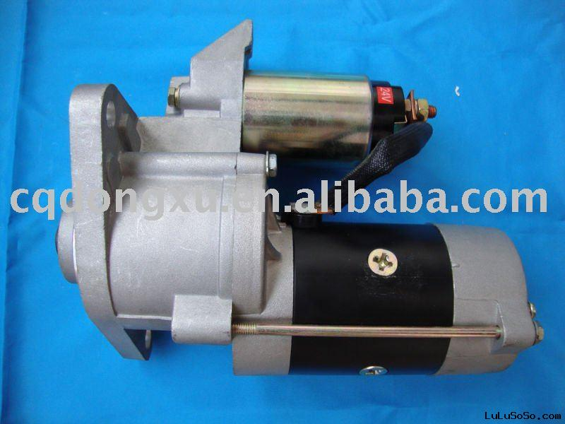 Motor Starter For Sale Pricechina Manufacturer Autotransformer Wiring