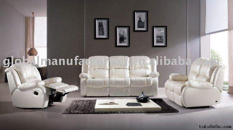 electric recliner sofa singapore furniture row sleepers lazy susans for sale - price,china manufacturer,supplier ...