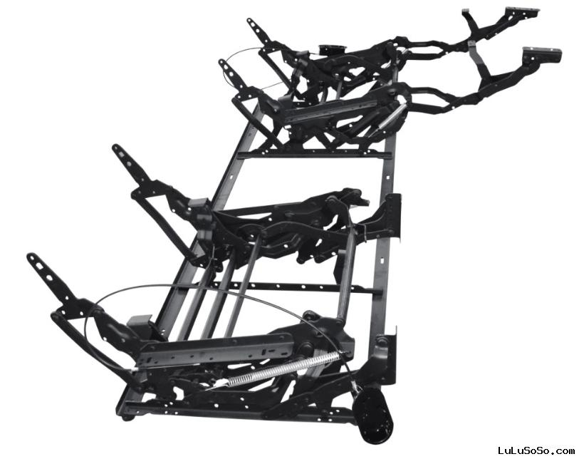 Sofa Recliner Mechanism For China Manufacturer  sc 1 st  Centerfordemocracy.org & recliner sofa parts | Centerfordemocracy.org islam-shia.org
