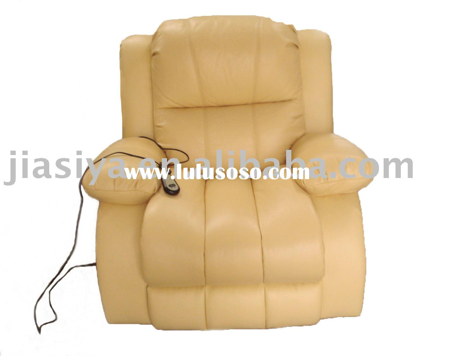 swivel chair price philippines big man recliner chairs 2011 electronic g313 for sale china