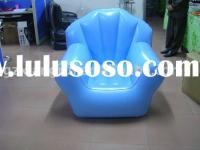 Inflatable speaker chair for sale - Price,China ...