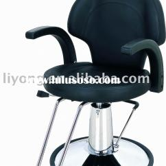 Headrest For Barber Chair The Wishing Red Color Sale Price China Manufacturer