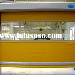Roller Door Wiring Diagram Iron Carbon Phase Ppt Rolling Shutter Security Window
