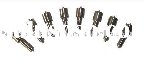 1.diesel engine fuel injection pump injector nozzle for