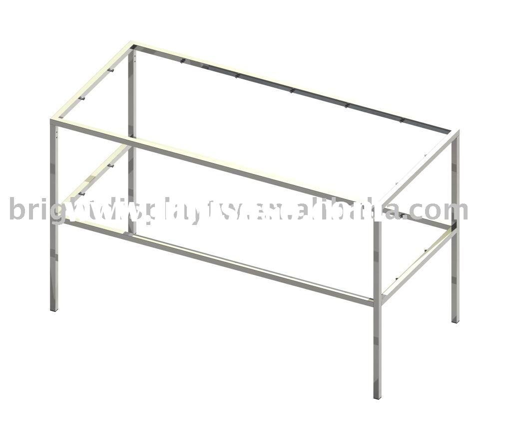 Single Hat Display Stand For Sale