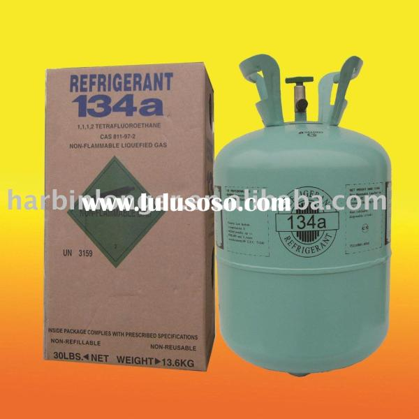 13.6kg 30lbs R22 Refrigerant Gas - China Manufacturer Supplier 1250194