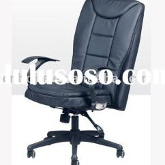 Used Vending Massage Chairs For Sale That Pull Out Into Beds Bj-k916 Homedics Shiatsu Electric Cushion - Price,china Manufacturer,supplier ...