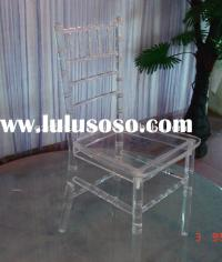 acrylic bubble chair, acrylic egg chair for sale - Price ...