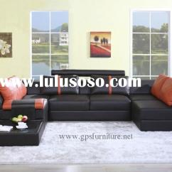 Tv Lounge Sofa Set Tan Leather Sofas At Dfs 7 Modern L Shaped Designs For Your Living
