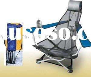 kelsyus backpack chair portable chairs for golf tournaments folding with rod and cup holders sale - price,china manufacturer,supplier 436296