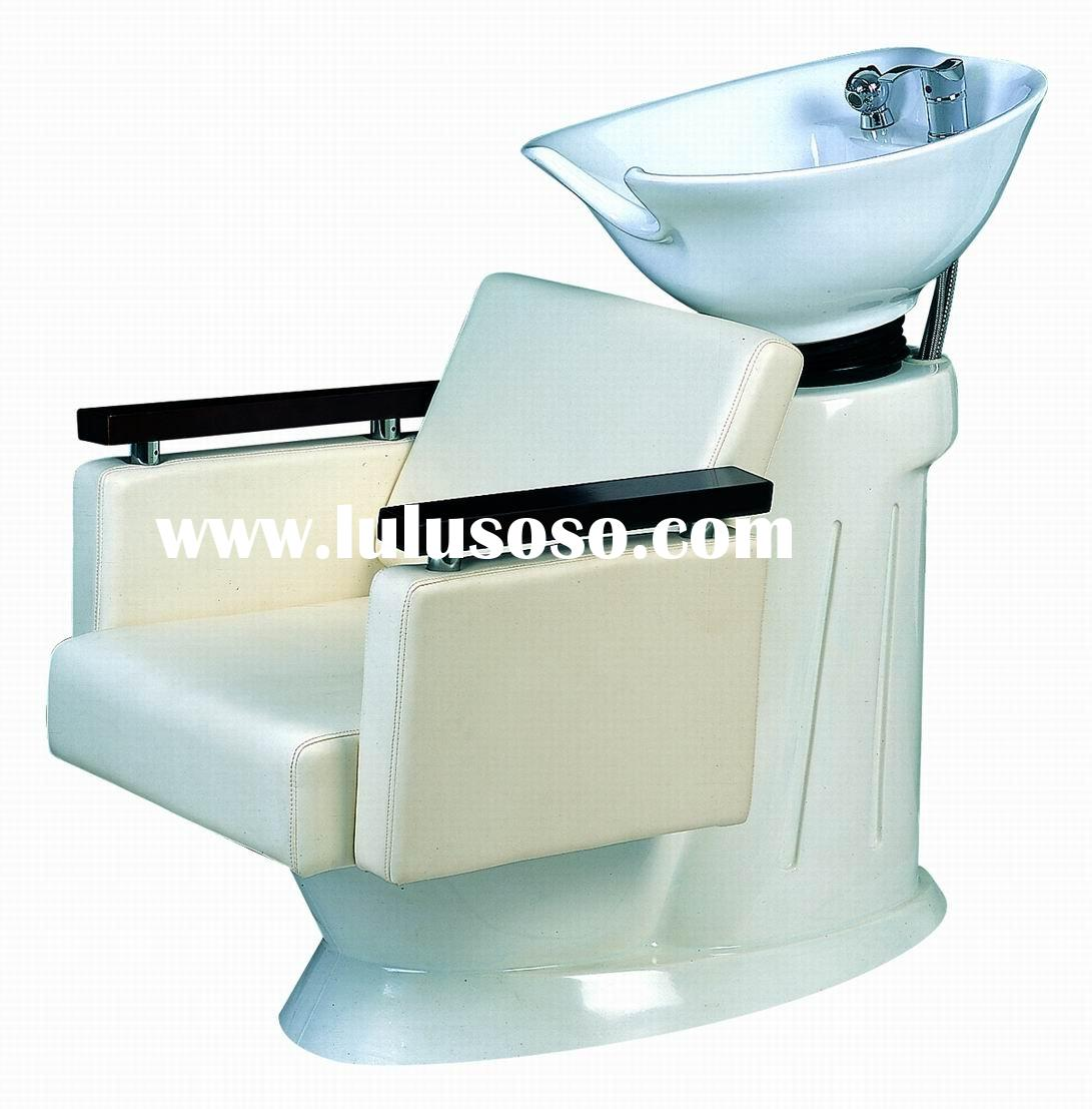 backwash chairs for sale swing chair homebase shampoo price china manufacturer