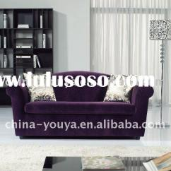Folding Chair Bed Philippines Purple Dining Chairs Cheap Fabric Modern Sofa S519 For Sale - Price,china Manufacturer,supplier 353004
