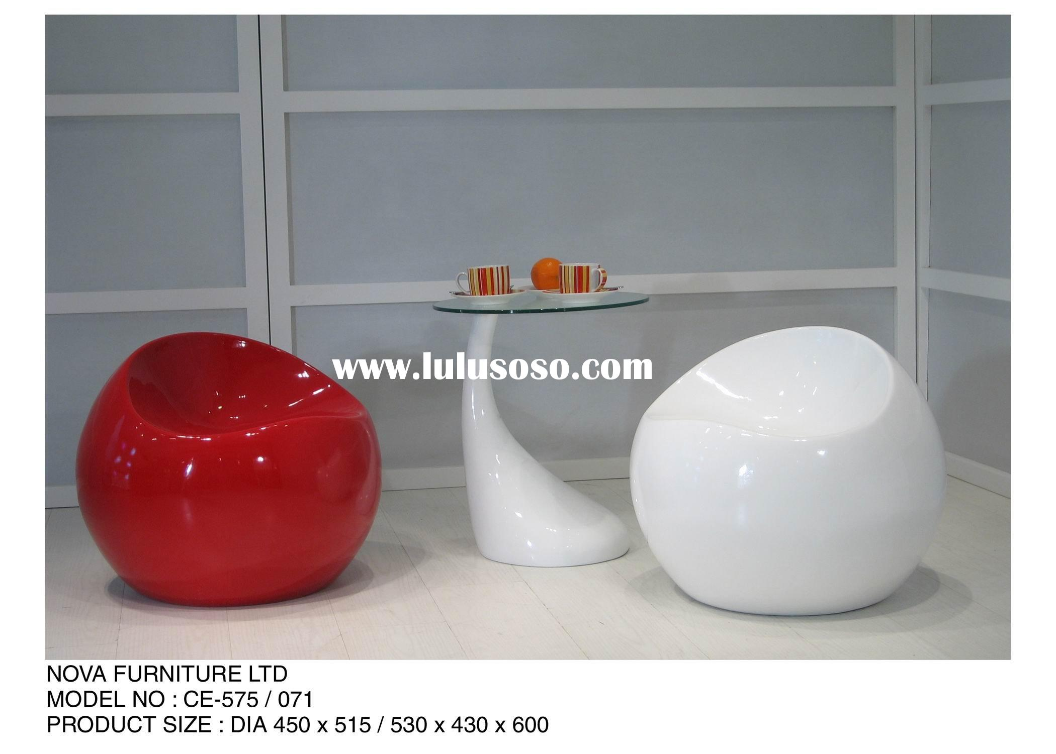 small ball chair malkolm swivel for sale price china manufacturer
