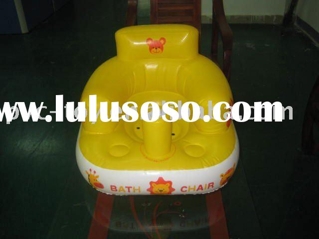 belmont barber chair parts memory foam bean bag newest design electric styling and for 2012 09a06 sale - price,china ...