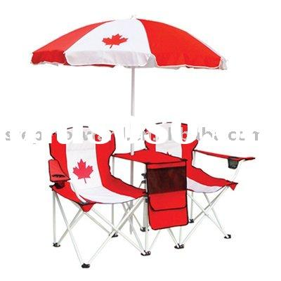 children s folding beach chair with umbrella target high booster seat double for sale - price,china manufacturer,supplier 1434176