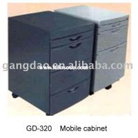 stainless steel hospital furniture appliance cabinet ...