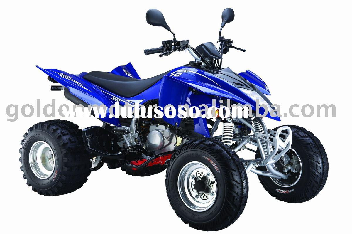 chinese atv flower parts diagram without labels eec 110cc racing 90cc 125cc quad bike 110