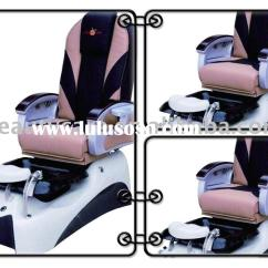 Pedicure Chair Manufacturers Contemporary Swivel Spa Chairs For Sale Price China Manufacturer