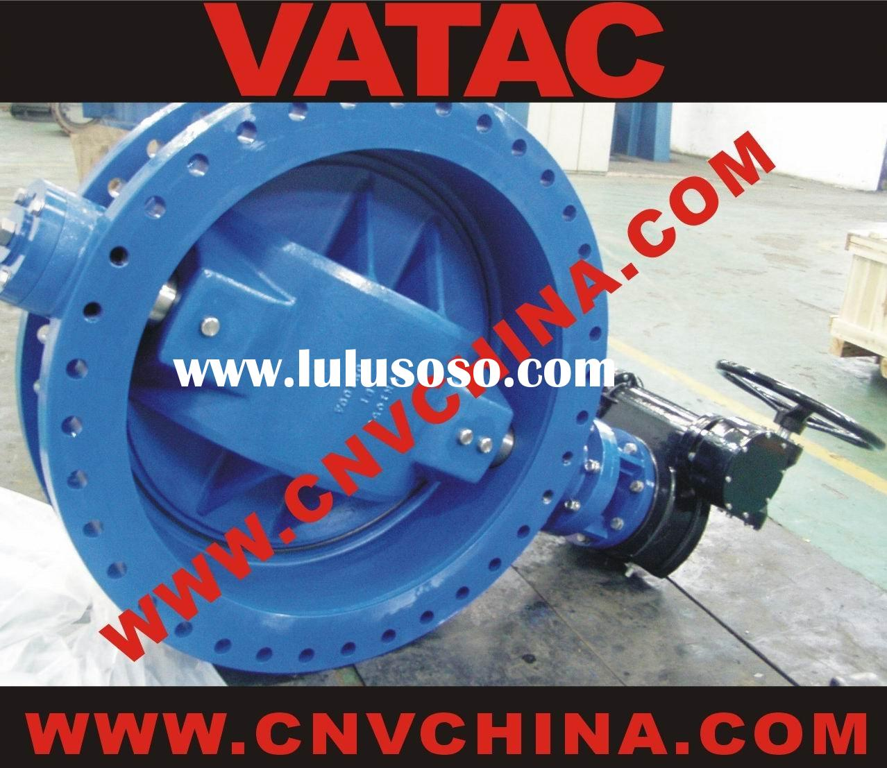 nibco butterfly valve wiring diagram toilet bowl parts awwa c504 for sale price china
