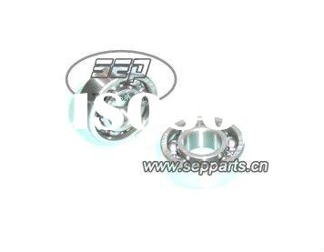 Tensioning Gear Chainsaw Parts For STIHL 1123 660 3001