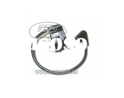 Ignition Module Chainsaw Parts For STIHL 0000 400 1300