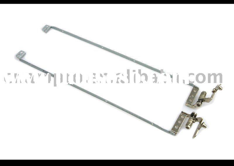 laptop lcd hinge for Acer 4310 4315 4710 4715 4920 for
