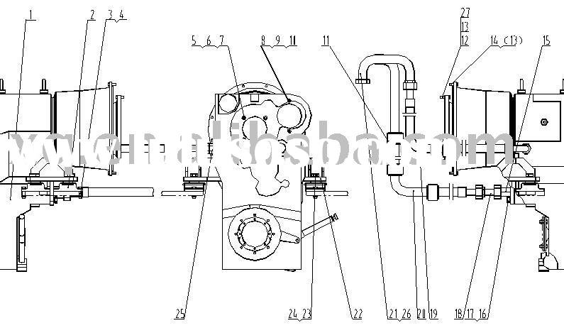 4700 International Truck Fuse Box. Diagram. Auto Wiring