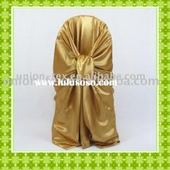 Universal Chair Covers For Sale Wicker Cushions Outdoor Weddings Self Tie Cover