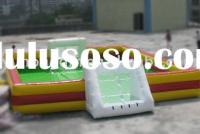 soccer stadium seat,outdoor,spectator chair SQ-5011 for ...