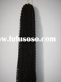 Afro Kinky Dreadlocks For Sale | hairstylegalleries.com