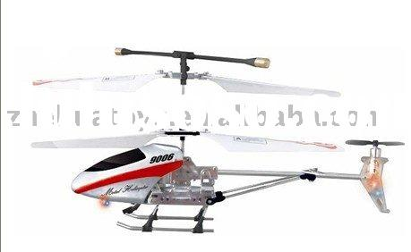 Electric Rc Helicopter Kit 500 Helicopter Kit Wiring