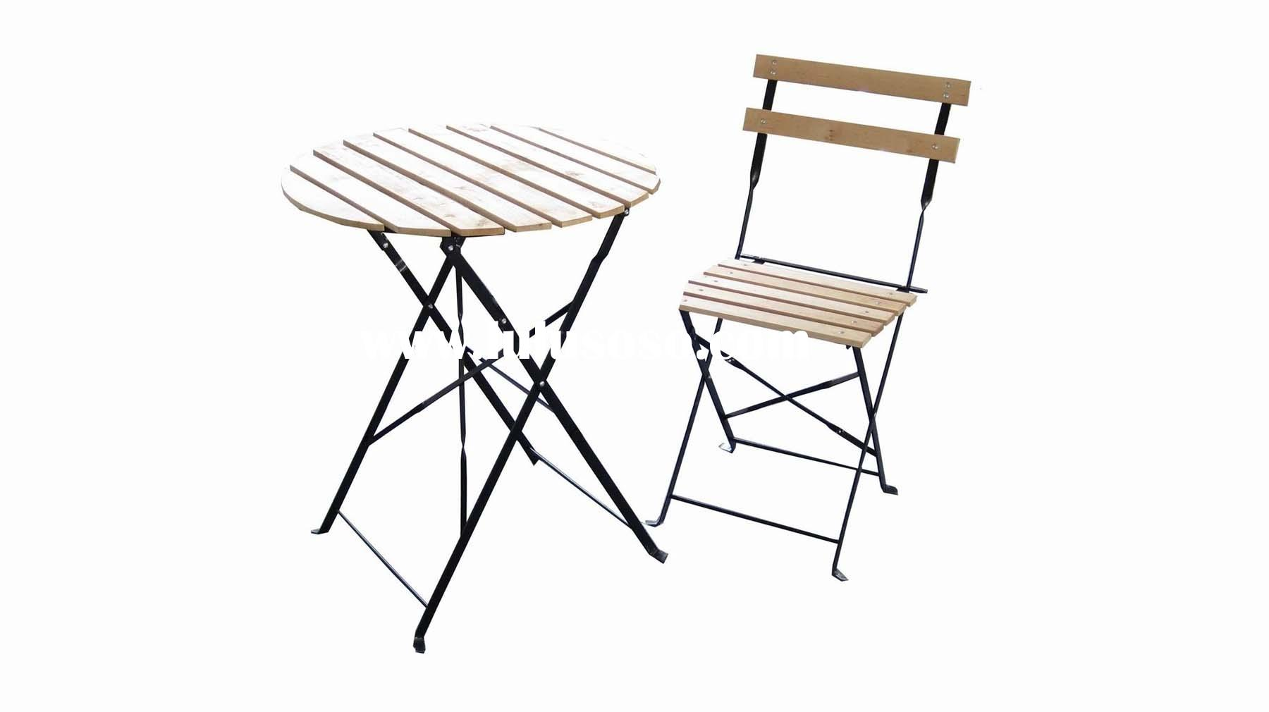 iron chair price bedroom revit wooden patio cooler table for sale china