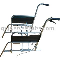 Chair Accessories Manufacturers Steelcase Node Foldable Aluminum Manual Lightweight Wheelchair For Sale