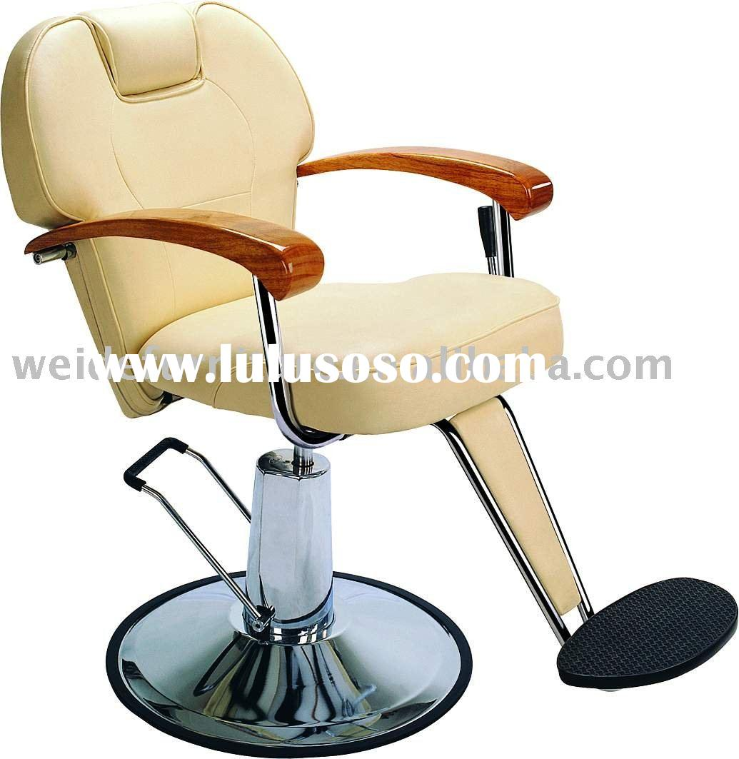 hydraulic chair for sale wheelchair patients price china manufacturer