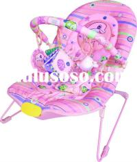 baby toy cradle--Monkey Swing for sale - Price,China ...