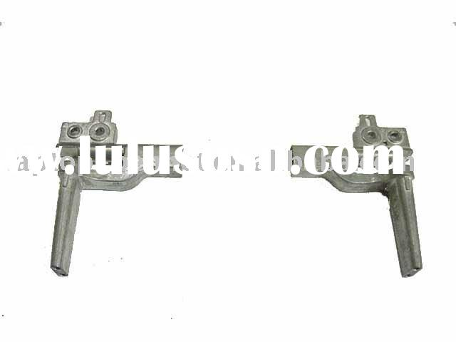 Laptop Hinges for Dell Inspiron 6400 1501 E1505 for sale