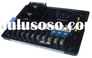 188F AVR 5 KW generator for sale  Price,China Manufacturer,Supplier 1609894