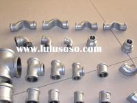Y-Connection Gas Fittings for sale - Price,China ...