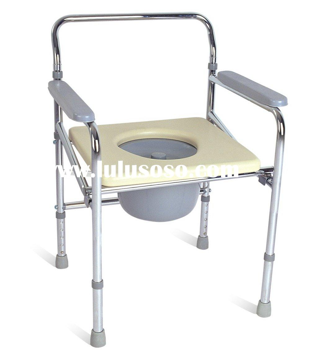 steel chair price in patna gaming chairs for adults folding commode with wheels sale china