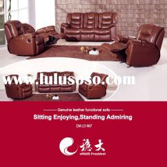 Lazy Boy Electric Chair Repair Modern Leather Accent Chairs Recliner Sofa Mechanism For Sale - Price,china Manufacturer,supplier 27865