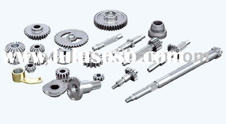 gear box/speed reducer/washing machine parts for sale