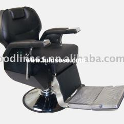 Koken Barber Chair Headrest Simply Bows And Covers Northumberland Hydraulic Salon Furniture For Sale