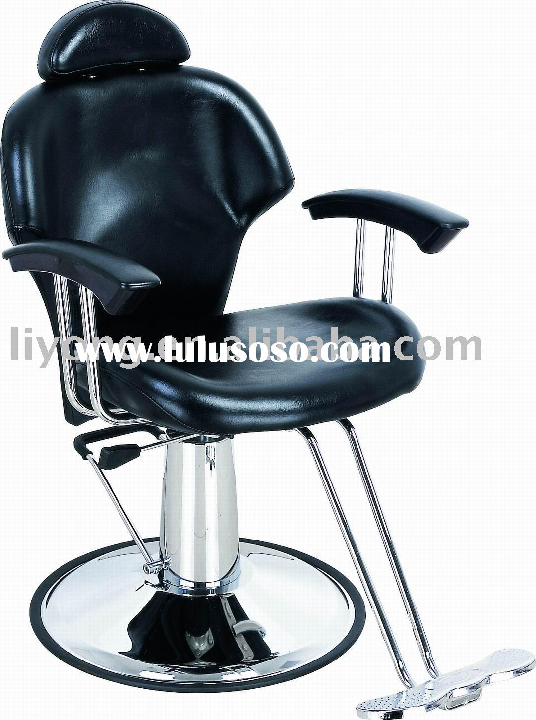 hydraulic chair for sale ballard designs upholstered dining chairs all purpose salon a02b price china