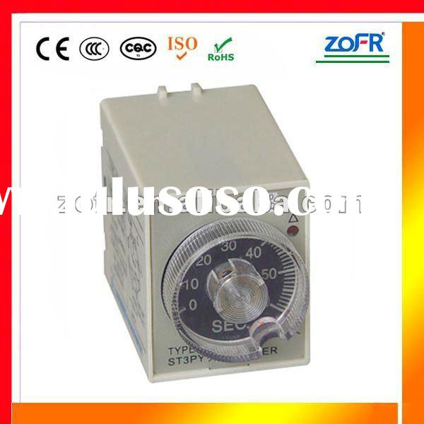 omron my2n relay wiring diagram plug and switch g8hl-h71 12vdc for sale - price,china manufacturer,supplier 578351