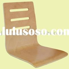 Portable Dental Chair Philippines Cheap Covers For Sale Uk Spare Parts - Price,china Manufacturer,supplier 44431