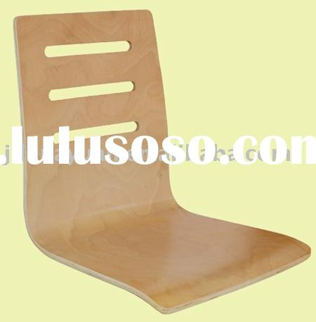portable dental chair philippines posture on spare parts for sale - price,china manufacturer,supplier 44431