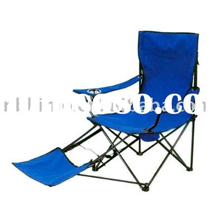 children s folding beach chair with umbrella best for developers footrest sale - price,china manufacturer,supplier 1315964